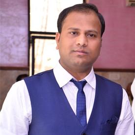 Rishabh Jain-Director