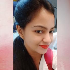 Saumya Seth-Developer